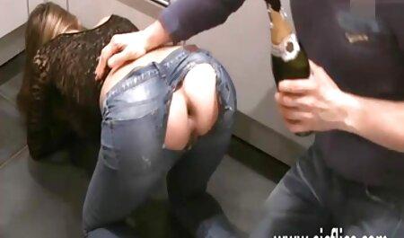 Mehrfache Orgasmen chez une femme fontaine gratis deutsche pornos sehen (Creampie)