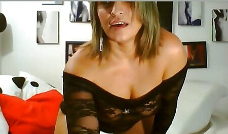 Kurvige Milf beste deutsche pornofilme interracial