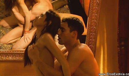 10 Gründe, warum Schwänze fantastisch sind deutsche sexfilme kostenlos
