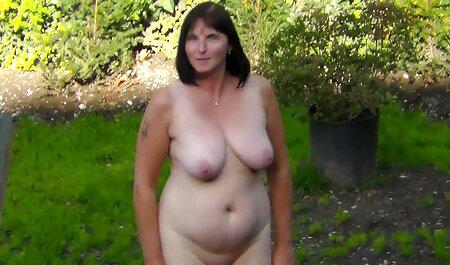 Herrin Natalie deutscher pornofilm gratis Mix # 1
