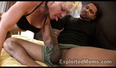 Ava Devine trifft Pizza Boy deutsche gratis amateur pornos