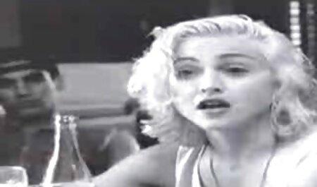 Dreier deutschsprachige pornofilme mit handlung mit zwei geilen Blondinen