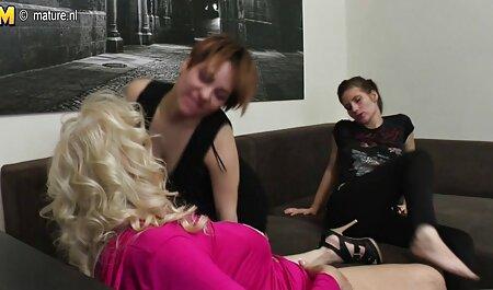 Nubile Films - Muschi schleifen Lesben Sperma deutsche pornos in hd für Sie