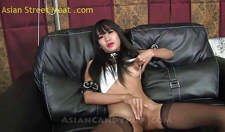 Facce Da deutsche pornos sex Sborra 9 - CumFace