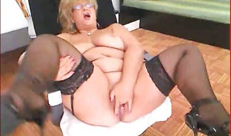 TEEN WHORES NUR PORNO free pornos deutsche VID !!!