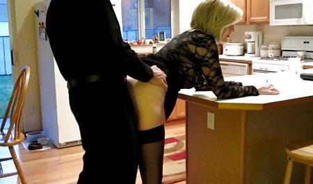 Brigitta Kocsis Doppelfick und Gesichtsbehandlungen kostenlose deutschsprachige sexfilme