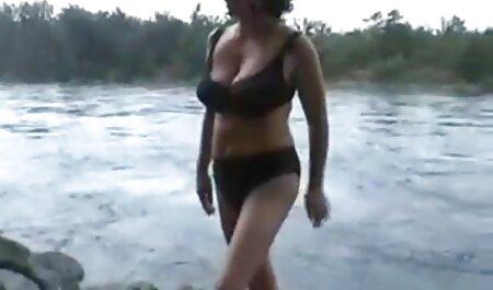 Fantasy Footjobs Shay beste deutsche pornoseite Parker