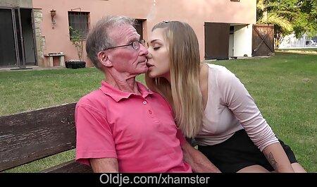 deutsche deutsche sexvideos free szene 8