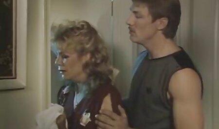 Nataly deutsche porrnofilme