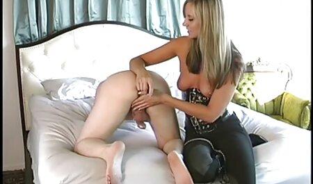 E.N. deutsche pornos 4