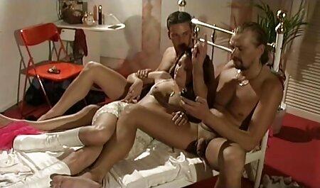 Erstaunlicher Sex kostenlose deutsche sexfilme ohne anmeldung mit süßer Amateur-Brünette in heißem Amateur-Porno 1