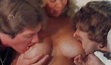 Heißes pornos in deutscher sprache gratis Mädchen Michelle Banks Pussy Fuct hart im Sofa 420