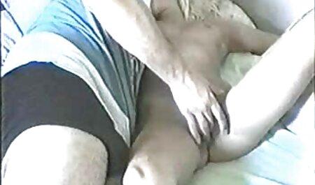 Assilicous kostenlose pornoclips Delicious # 6
