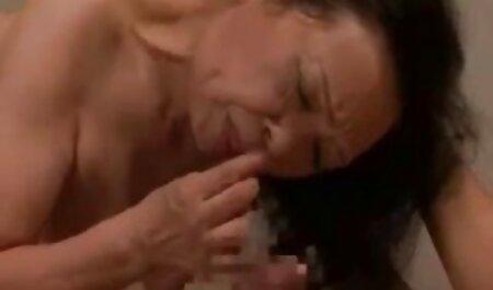 Der schwedische deutsche fickfilme hd Pornostar Sanna Rough wird in den Arsch gefickt!