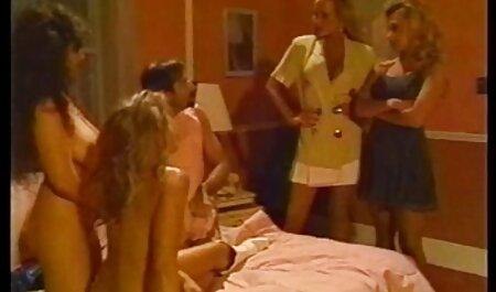 Britische deutsche pornofilme in voller länge Schlampenfrau im Hotel Gangbang