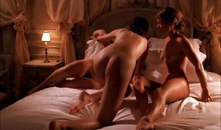 MILF aux gros seins baisee kostenlose pornos deutschsprachig dans la cuisine