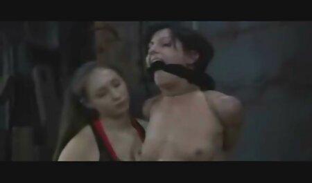 Schwarze Muschi im Whirlpool von asiatischen deutsche pornos free download Kerl gefickt