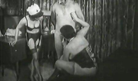 Ich kostenlose deutsche handy pornos bin so in dich verknallt .....