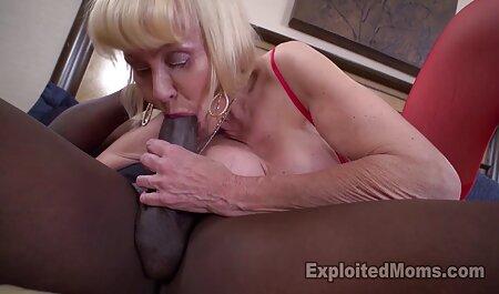 Jasmin german pornofilme 1