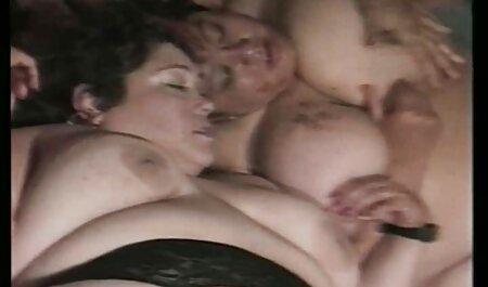 Geile Titten wollens wissen - CD2 sexfilme kostenlos deutschsprachig