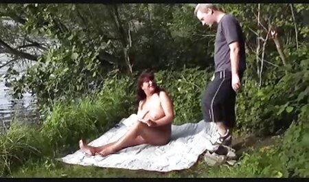 Junge Evelyn deutscher pornos