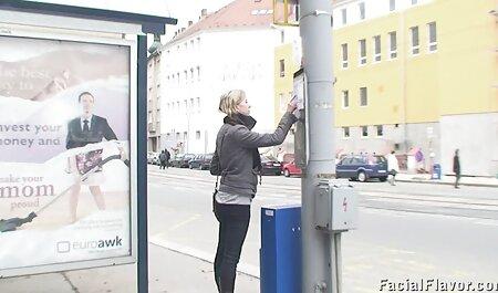 Nisha deutschsprachige gratis pornofilme