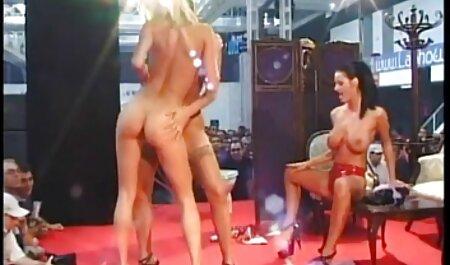 Sie konnte kostenfreie deutsche pornos nicht widerstehen.