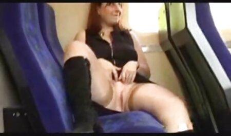 Mimi Faust kostenlose deutsche ponos Sex Tape (VOLL)