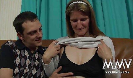 fickt ein Mädchen kostenlose deutsche schwulen pornos Teil zwei