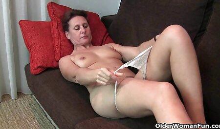Nubiles Porn - pornofilme volle länge Sperma auf ihre großen natürlichen Titten