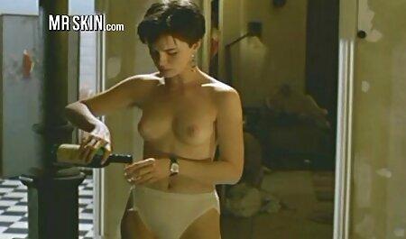 Karma Rosenberg aus der deutsche soft sexfilme Slowakei