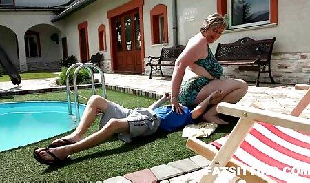 Schöner deutsche free pornos vid mieser Sound