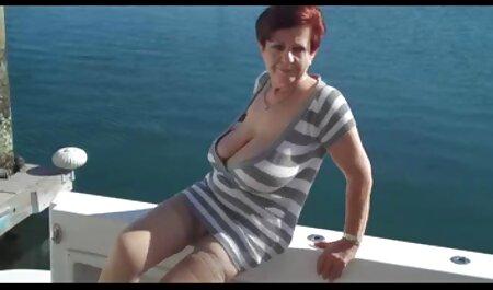 Jerilyn Paige deutsche pornos for free gefickt und gespritzt