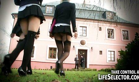 Hoornse plas deutsche erotikvideos
