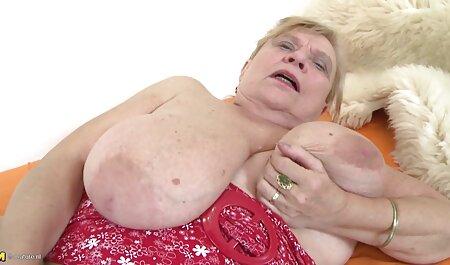 lil beauty karin asahi 1 deutsche sexvideos gratis von by PACKMANS