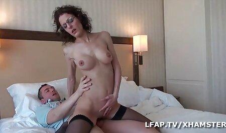Japanisches süßes Mädchen Interracial (unc) deutsche sexvideos gratis ss029