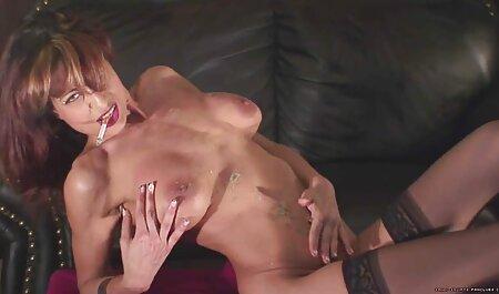 Ich und meine fette Blondine mit deutsche pornos gucken großen Titten